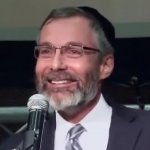 Rabbi Lawrence Kelemen