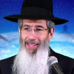 Rabbi Dovid Goldwasser