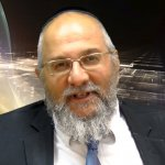 Rabbi Shlomo Cohen
