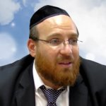 Rabbi Akiva Fox