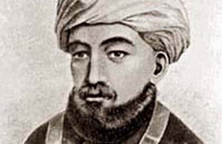 What Does Maimonides Say About Evolution?