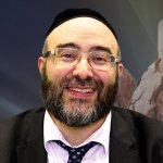 Rabbi Maimon Elbaz