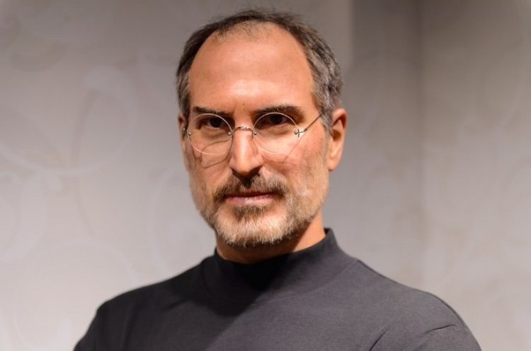 What Were Steve Jobs' Last Words Before He Died?