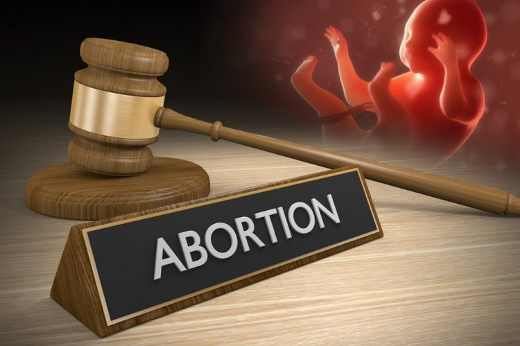 The Woman who Caused Abortion to be Legalized Dies with Regrets