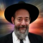 Rabbi David Kaplan