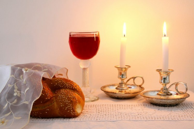 Readers Respond: Shabbat Makes Me Depressed!