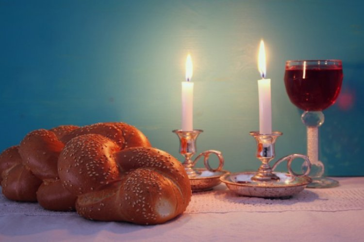 5 Reasons Secular Jews Want Shabbat to Remain a Day of Rest