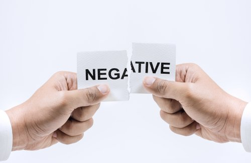 positive and negative effects of women empowerment on marriage National policy for the empowerment of women of positive discrimination in favour of women of women and empower them to meet the negative.