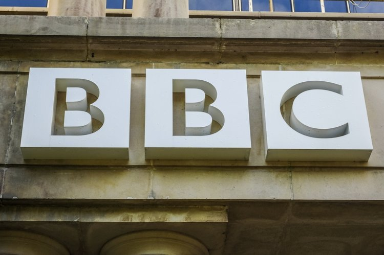 BBC May Not be Anti-Semitic, Just Plain Rude