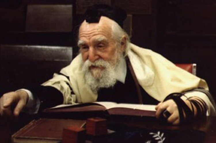 You Don't Lose from Keeping the Halacha