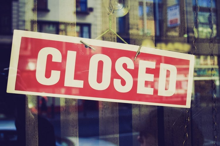 More and More Establishments Choose to Close on Shabbat