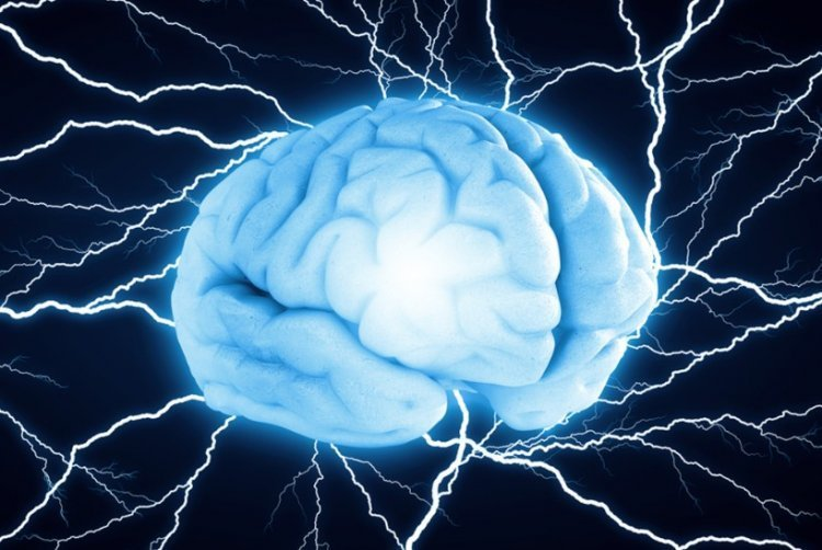5 Astounding Facts About Our Memory