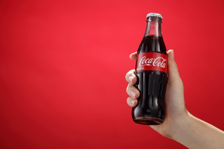 (Coca) Cola 'Added Life' to a Patient by Dissolving a Stomach Obstruction