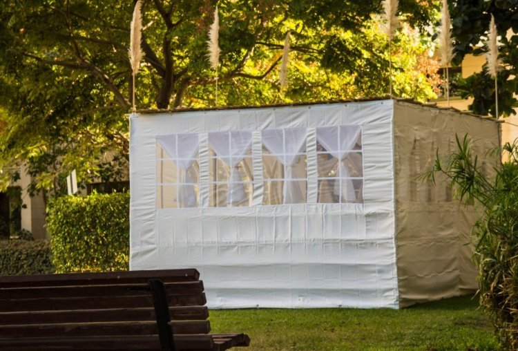 Sukkot – Satisfaction of the Soul