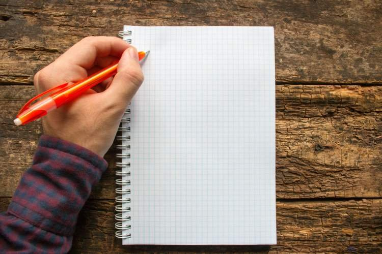 10 Facts about Lefties You Probably Didn't Know
