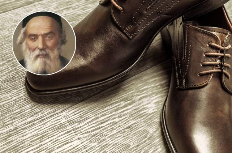 Who Makes More; a Shoemaker or a Shoe Factory Owner?