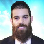 Rabbi David Biton