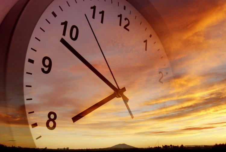 Fast of Gedaliah Times: September 12, 2018 | 3 Tishrei 5779