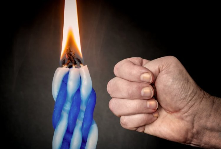 ten things you may not know about havdalah