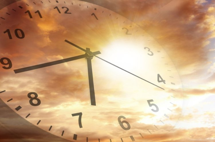 Fast of Gedaliah Times: October 2 , 2019 | 3 Tishrei 5780