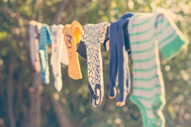 Q&A: Doing Laundry on Chol Hamoed