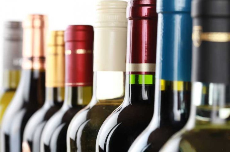 Opening Containers and Bottles on Shabbat