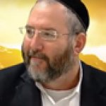 Rabbi Guy Matalon