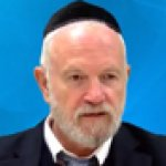 Rabbi Yaakov Lubow