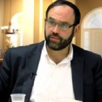 Rabbi Shlomo Schiller
